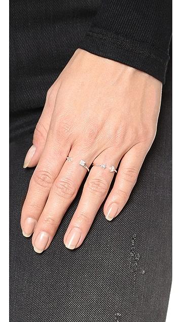 Pamela Love Moon Age Ring