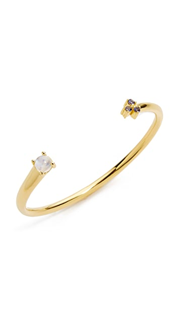 Pamela Love Quantum Cuff Bracelet