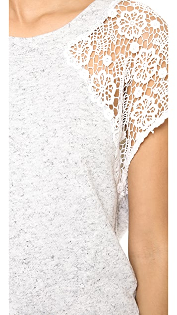 Pam & Gela Freja Dress