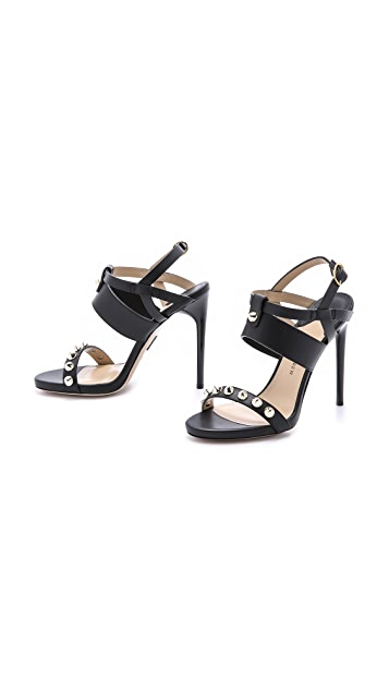Paul Andrew Hercules Sandals