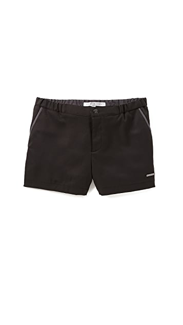 Parke & Ronen Angeleno Swim Trunks