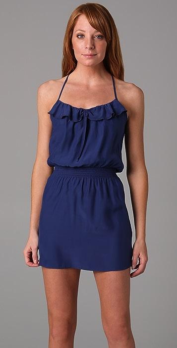 Parker Camisole Dress