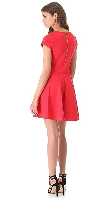 Parker Tara Dress