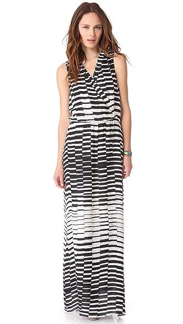 Parker Layne Dress