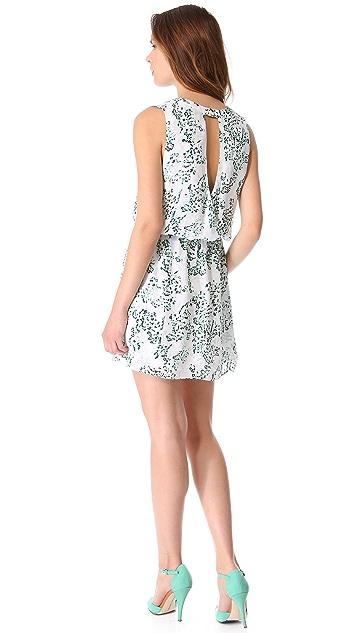 Parker Ariana Dress