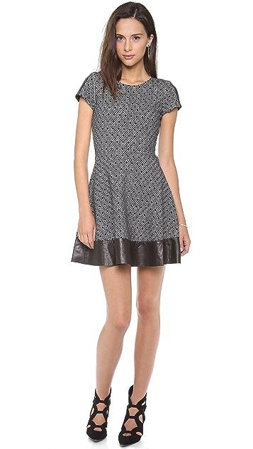 Parker Nolan Dress