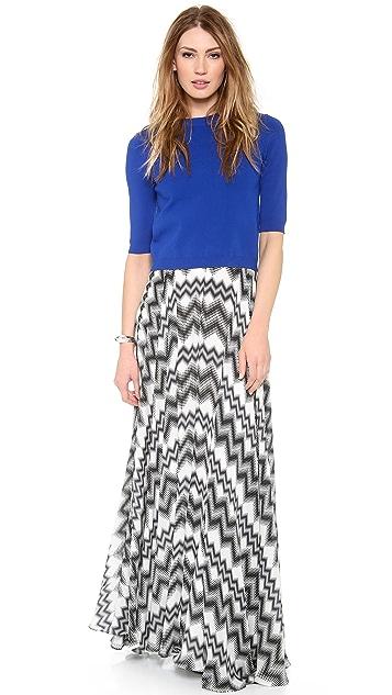 Parker Mckinley Skirt