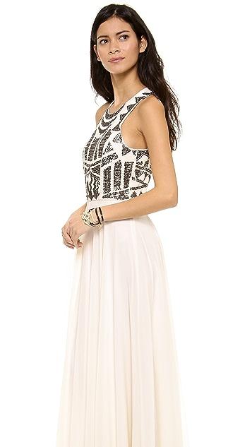 Parker Blakney Dress
