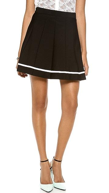 Parker Clio Skirt