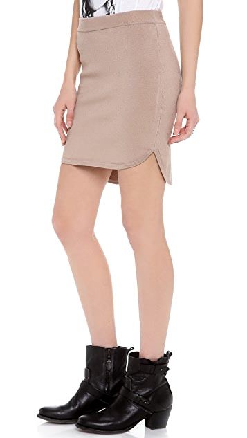 Parker Kimberly Skirt