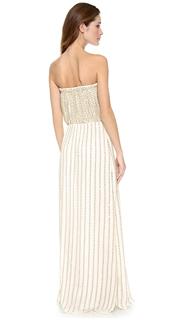 Parker Lovey Maxi Dress