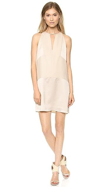 Parker Hestia Dress