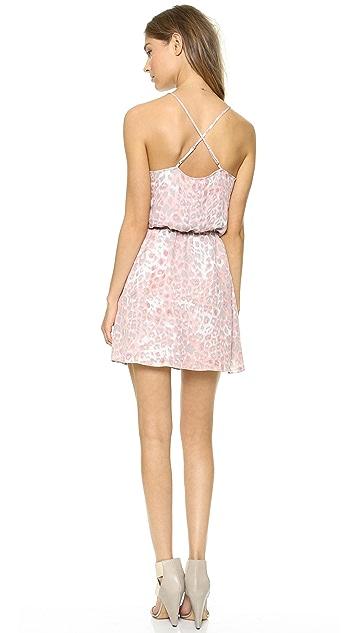 Parker Effie Dress