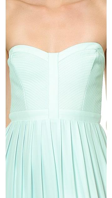 Parker Bayou Dress