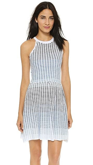 Parker Lorraine Dress