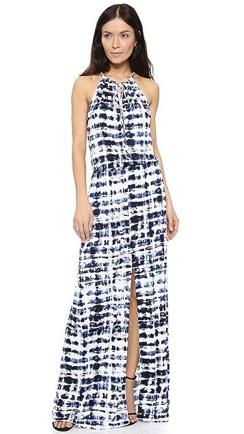 184713f44687 Parker Madera Dress | SHOPBOP