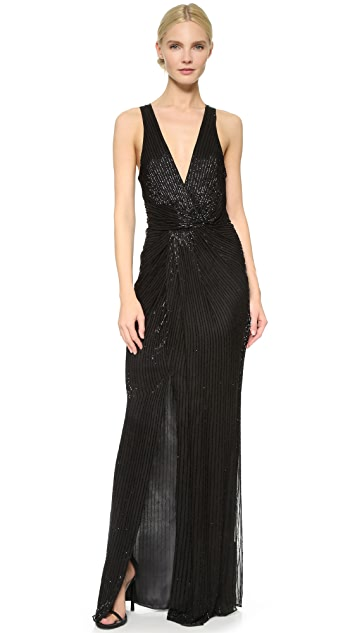 Parker Monarch Gown | SHOPBOP