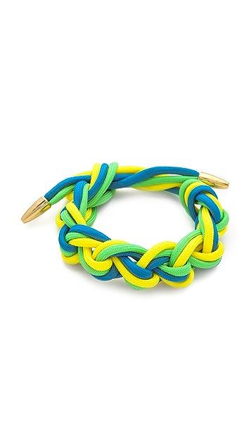 Paralux Gigi Bracelet