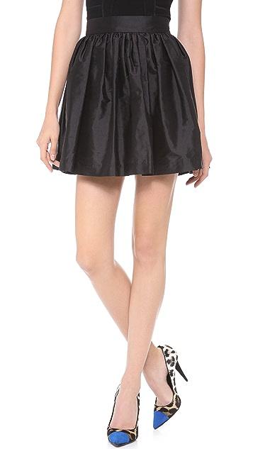 PARTYSKIRTS Lulu's Party Skirt