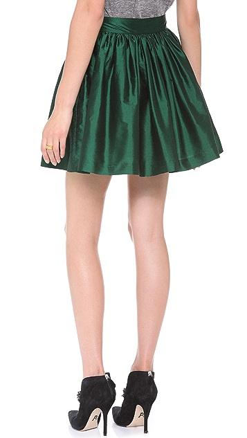 PARTYSKIRTS Amy's Girlie Skirt
