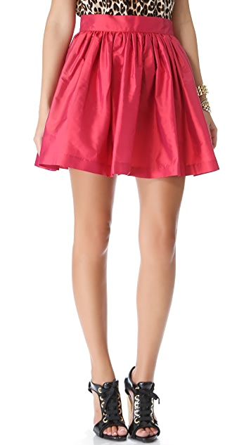 PARTYSKIRTS Jenny's Vivacious Party Skirt
