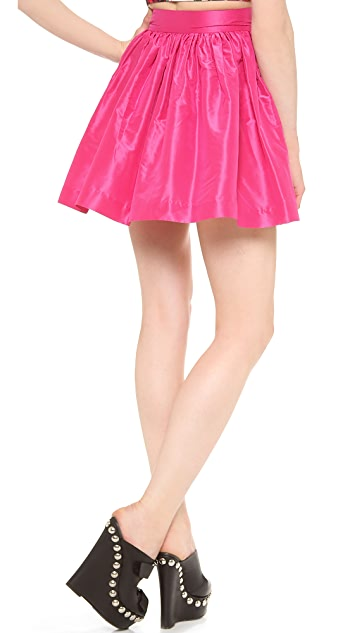 PARTYSKIRTS Janes Party Skirt