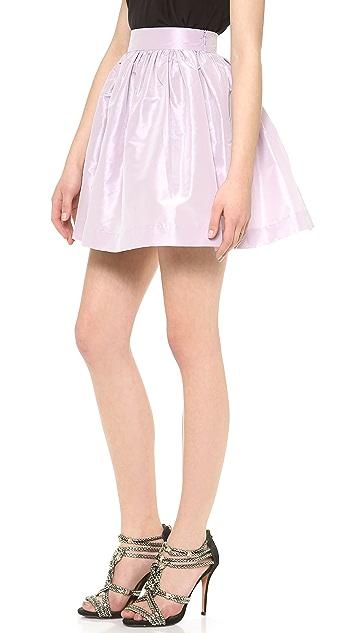 PARTYSKIRTS Alana's Party Skirt