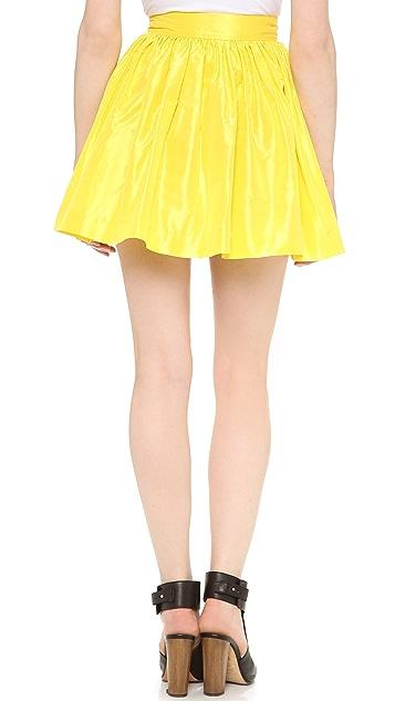 PARTYSKIRTS Katrin's Party Skirt
