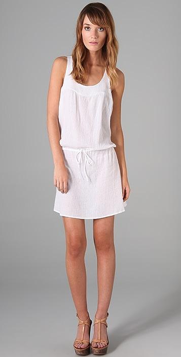 PJK Patterson J. Kincaid Caroline Tank Dress