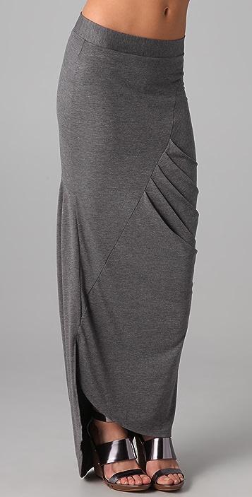 3dcb9a560d PJK Patterson J. Kincaid Fira Long Skirt | SHOPBOP