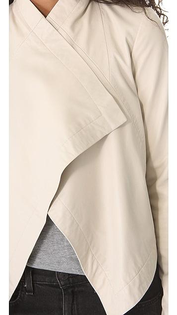 PJK Patterson J. Kincaid Luman Jacket