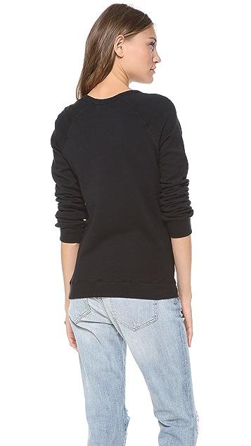 PJK Patterson J. Kincaid Salem Sweatshirt