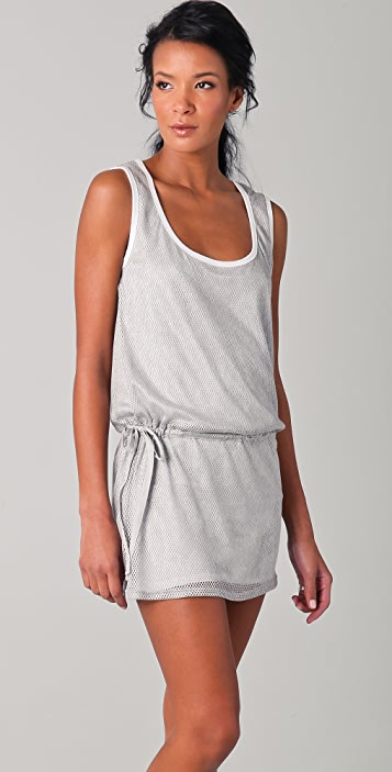 Payne Emit Dress