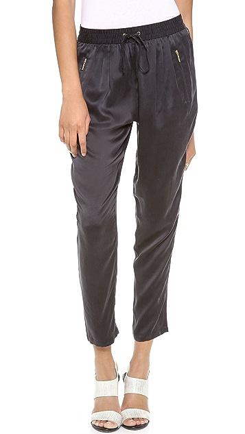 PAIGE Shani Pants
