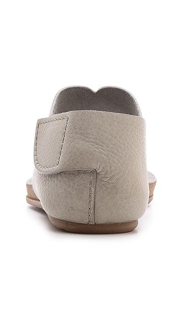 Pedro Garcia Julia Thong Sandals