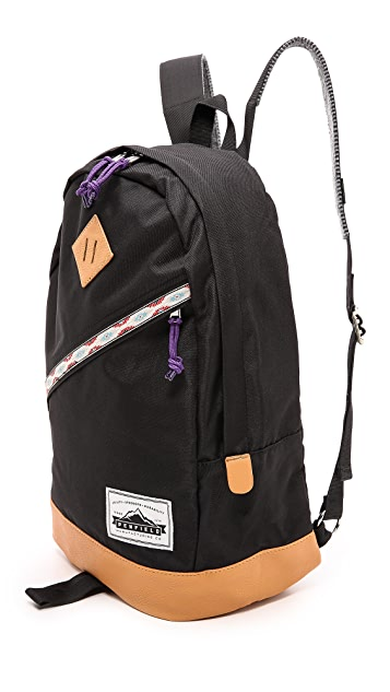 Penfield Vance City Daypack