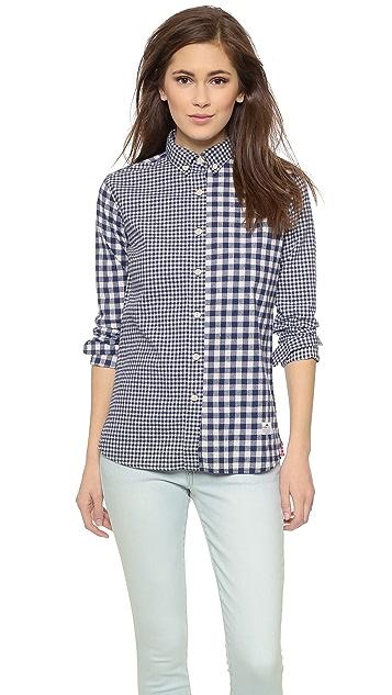 Penfield Badan Shirt