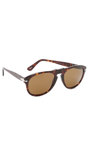 946c812bbf Classic Sunglasses