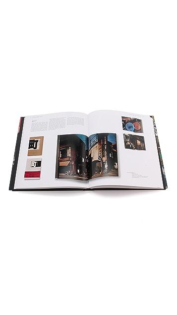 Phaidon The Photobook: A History Volume III