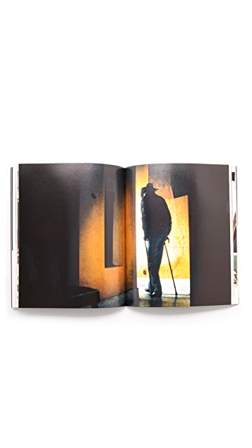 Phaidon Masters of Cinema: David Lynch