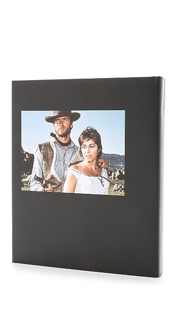 Phaidon Eastwood on Eastwood
