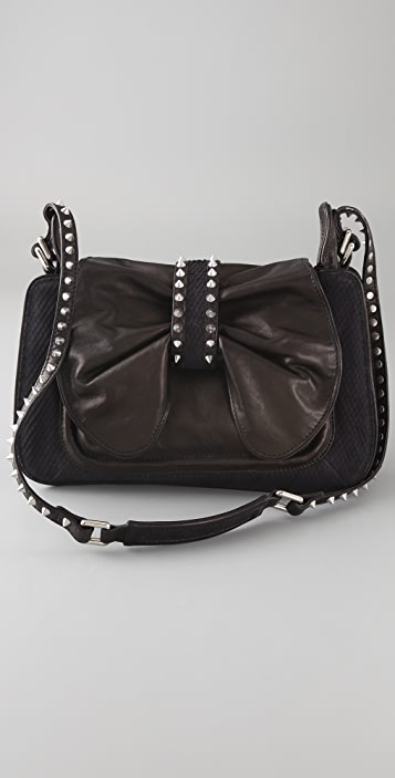 3.1 Phillip Lim Edie Bow Bag
