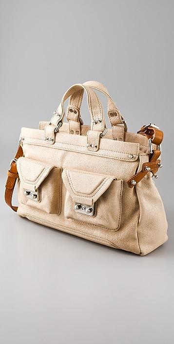 3.1 Phillip Lim Page Handbag