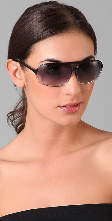 3.1 Phillip Lim Rocco Sunglasses