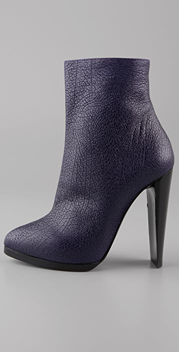 3.1 Phillip Lim Jayne Ankle Booties