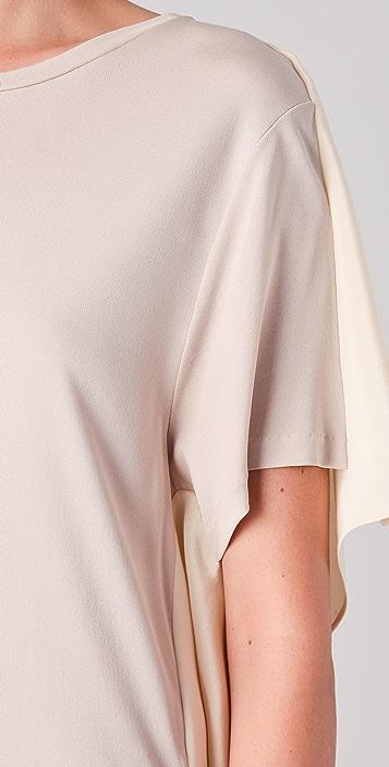 3.1 Phillip Lim T-Shirt Gown