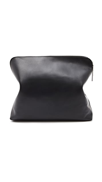 3.1 Phillip Lim 31 Minute Bag