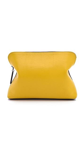 3.1 Phillip Lim 31 Minute Cosmetic Bag