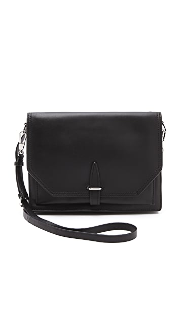 3.1 Phillip Lim Polly Cross Body Bag