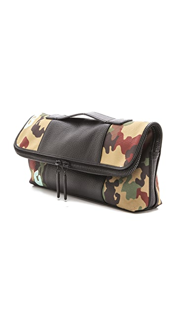3.1 Phillip Lim Medium 31 Minute Bag
